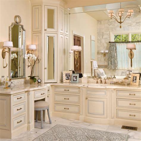 White Bathroom Remodel Ideas by Corner Bathroom Vanities Bathroom Contemporary With Marble