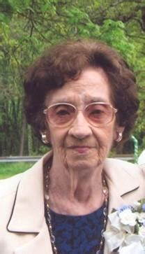 selma berry obituary kingsport tennessee legacy