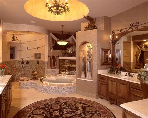 bathroom design guide brookes hill custom builders elegant bathrooms in the texas hill country by stadler