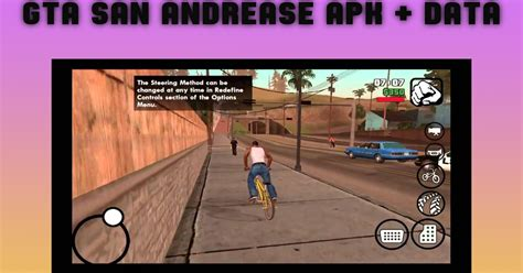 download game mod apk data high compres gta san andreas 1 08 apk data highly compressed pakjinza