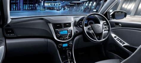 Spion Mobil Hyundai Avega harga mobil hyundai grand avega dan spesifikasi
