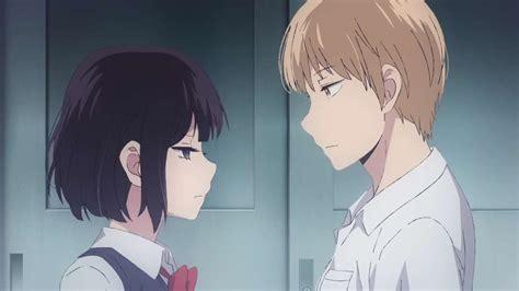 anime kuzu no honkai winter 2017 anime kuzu no honkai the indonesian anime times