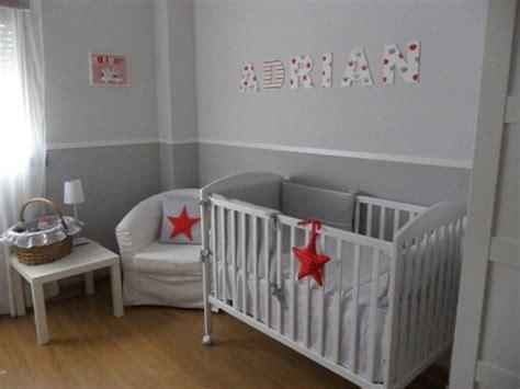 decoracion cuarto infantil varon padres primerizos ayuda habitaci n bebel n deco