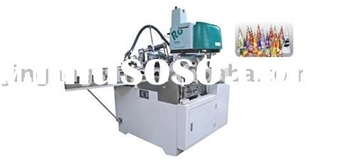 Paper Cone Machine - paper cone cup machine for sale price china manufacturer