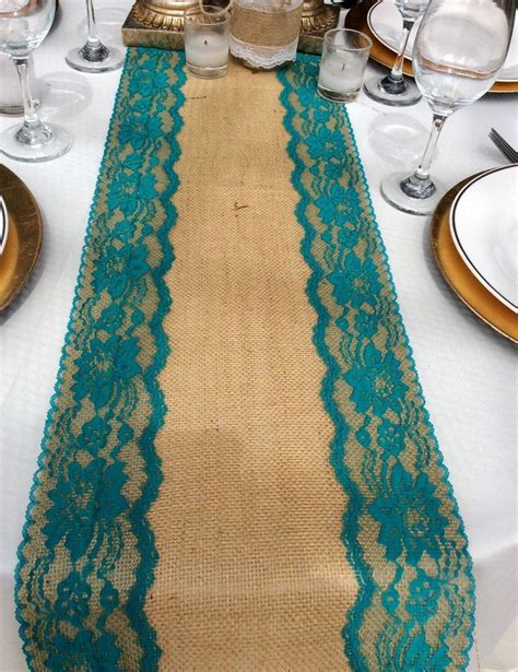 teal blue decorations 17 best ideas about teal table on country