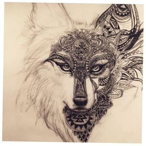 tattoo cover up artist near me les 25 meilleures id 233 es de la cat 233 gorie tattoo artists