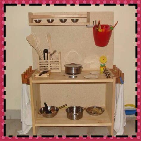 cucina per bimbe cucine per bimbi in legno ispirazione di design interni