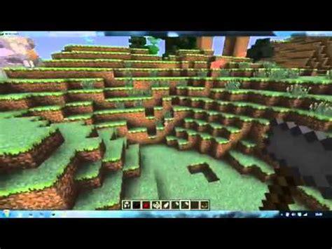 minecraft tornado mod game free minecraft tornado mod w download youtube