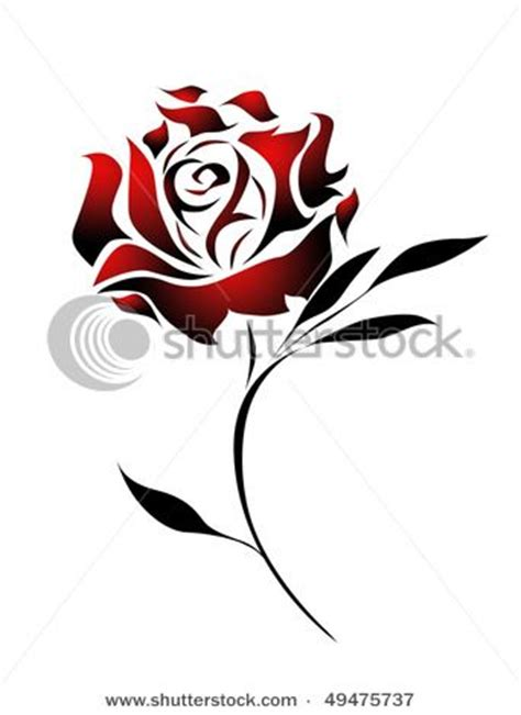 english rose tattoo designs 17 best ideas about single tattoos on
