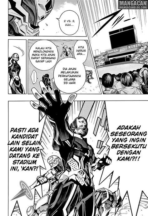 Rostok Kaca Mata Baca Plus 1 75 platinum end 5 indonesia terbaru baca komik