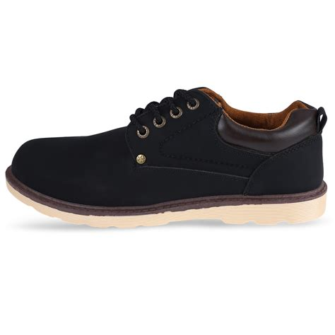 bucks shoes mens dress shoes oxfords classic bucks derby suede lace up