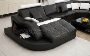 Home Theater Loveseat Recliners Recliner Sofa H2217 Buy Lazy Boy Leather Recliner Sofa