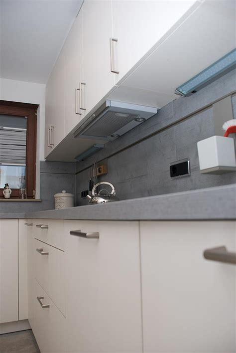 montage küchenrückwand holz k 252 che dekor r 252 ckwand