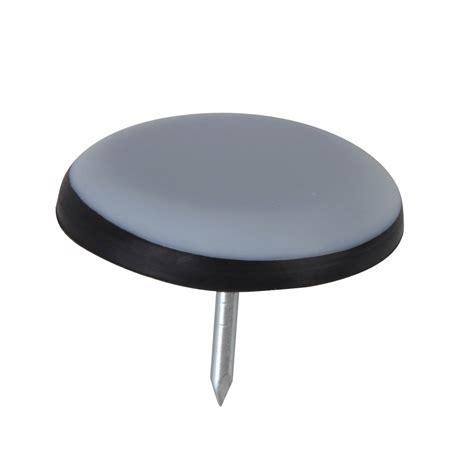 patin pour chaise lot de 60 patins en plastique haute densit 233 ptfe
