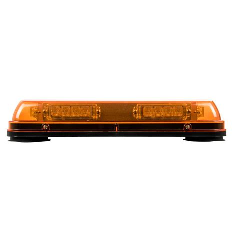 Led Warning Light Bars Led Caution Light Bar Iron