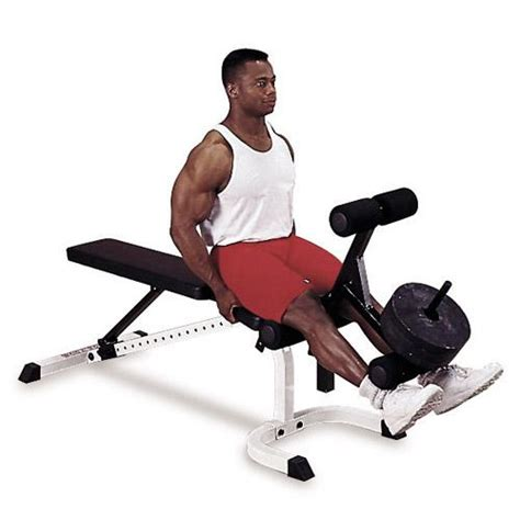 leg developer station glda1 body solid 174 strength