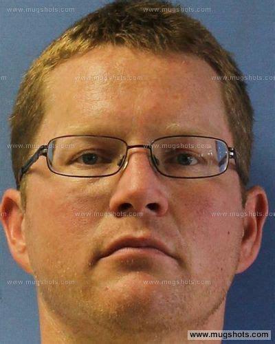 Tangipahoa Parish Court Records Johnathon Michael Conover Mugshot Johnathon Michael Conover Arrest Tangipahoa