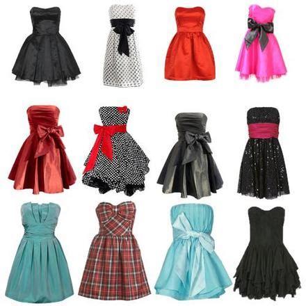 imagenes de vestidos de luto vestidos todo tipo de moda