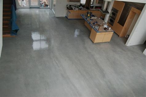 Flooring Bradenton Fl by Best 25 Cement Floors Ideas On Polished