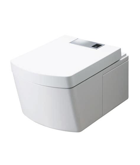 vaso con bidet integrato neorest se vaso con washlet integrato toto