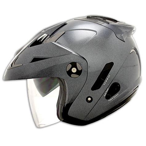 helm kyt forever solid pabrikhelm jual helm murah