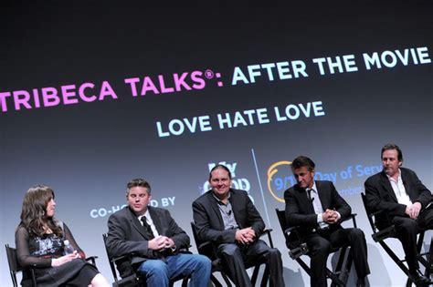 Film Love Hate | jack grand colas zimbio