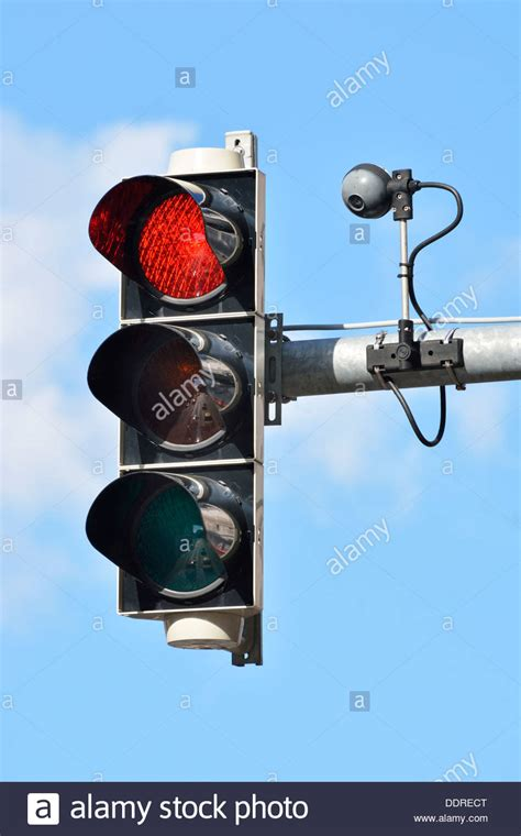 do traffic lights sensors do traffic lights sensors best traffic 2018