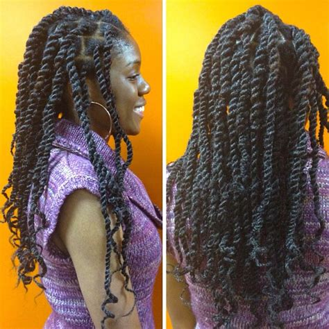 how to make the ends of poetic justice braids skinny in the stylist s chair curls curl control paste