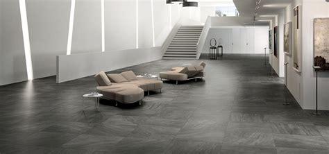 pavimenti e rivestimenti napoli pavimenti e rivestimenti caserta napoli punto ceramiche