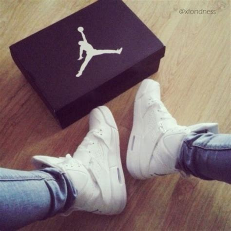 dope shoes for shoes air jordans michael 23 nike swag