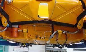 Porsche 914 Fuel Location 914 6 2 0l Race Car Hsr Chion Sold 2013 By