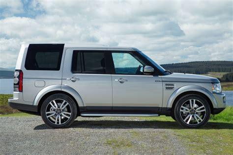 land rover lr4 staten island car leasing