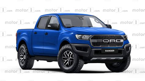 future ford trucks 20 future trucks and suvs worth waiting for