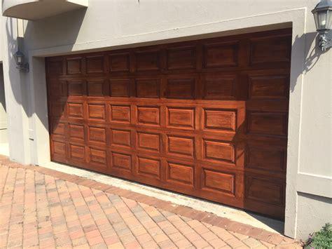 garage door installations  garage