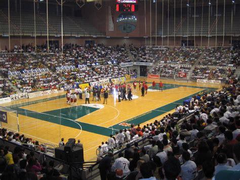 pabellon deportes murcia web de deportes ayuntamiento de murcia