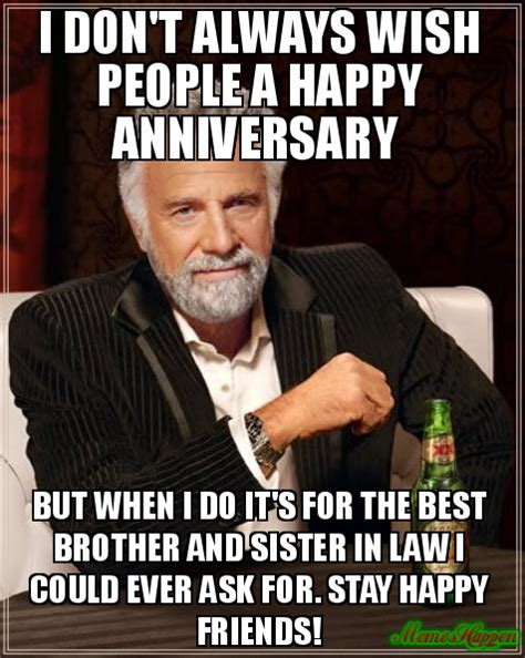 Brother In Law Meme - brother in law meme 28 images hey boy i m your future