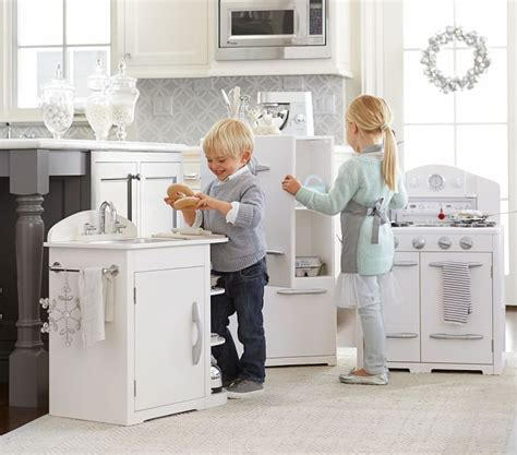 the kitchen collection llc stunning 10 kitchen collection decorating design of the