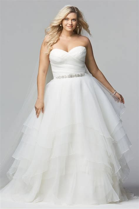 Cheap Wedding Dresses by Cheap Wedding Dresses White 2016