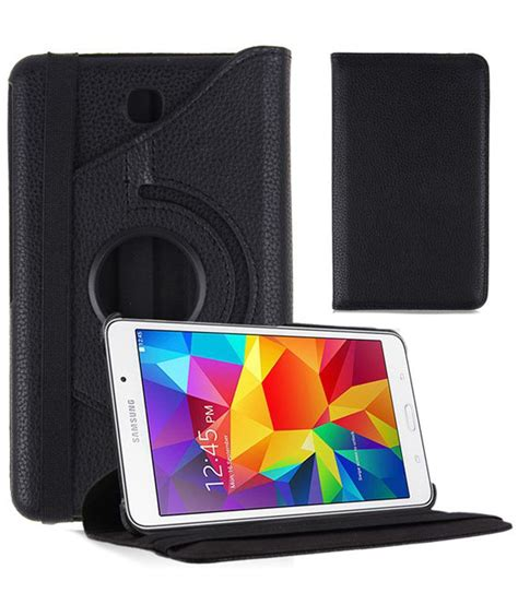 Samsung Tab 3 7 Inch T211 discountonly4u 360deg rotating leather cover for samsung galaxy tab 3 7 inch p3200 p3210 t211