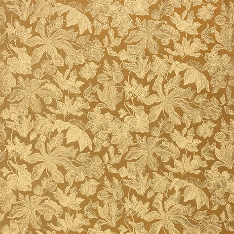 wallpaper 3d embossed buy gold foil wallpaper walls gold paste dome light tank