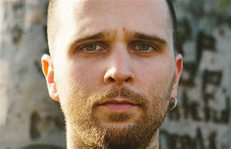 jmsn features get hypnotized by jmsn s new reggae tinged groove