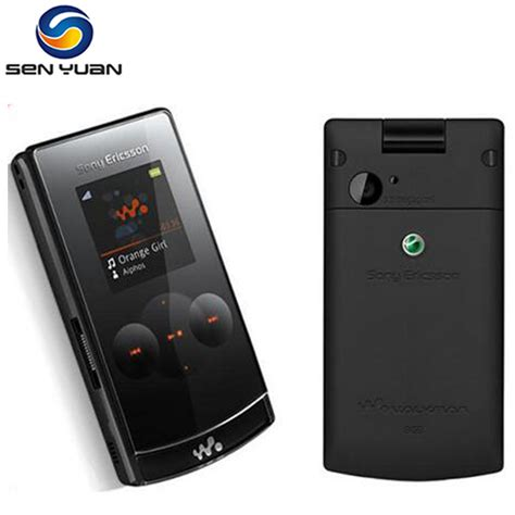 Sony Experia M2d2303 Lcdts Fullset Original original sony ericsson w980i mobile phone bluetooth 3 15mp unlocked 3g w980 cellphone arabic