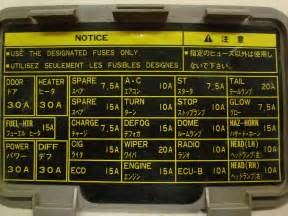 toyota land cruiser 3 4 1987 auto images and specification
