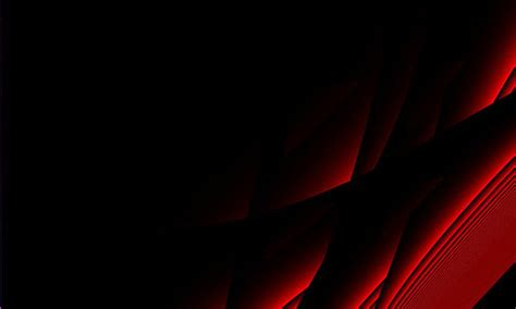 red themes hd cool red and black themes 30 hd wallpaper