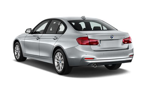 bmw 3 series 2017 bmw 3 series reviews and rating motor trend