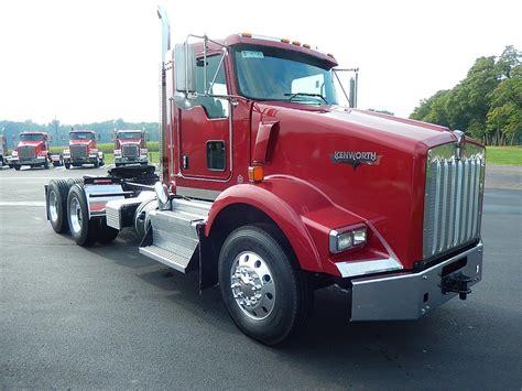 truck paper kenworth truckpaper com 2013 kenworth t800 for sale