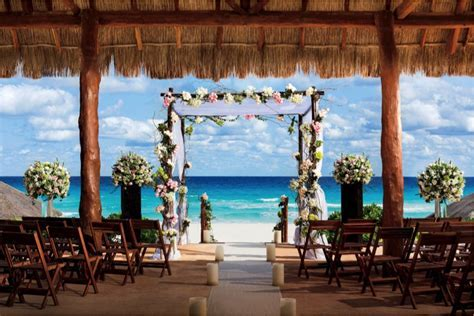 All Inclusive Destination Wedding Venues   Sonal J. Shah