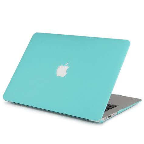 best mac laptop 25 best ideas about apple laptop on apple mac