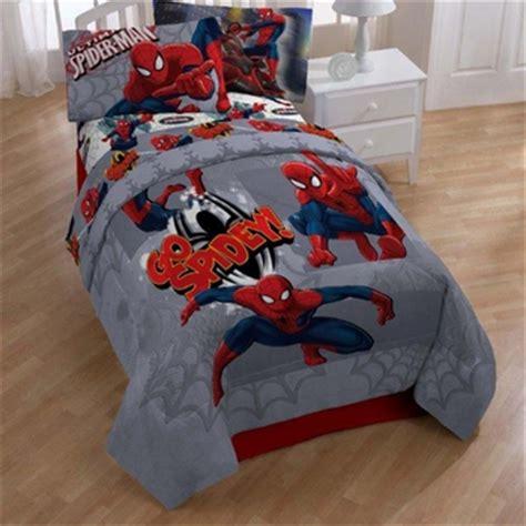spiderman toddler bedding spiderman go spidey bedding for kids