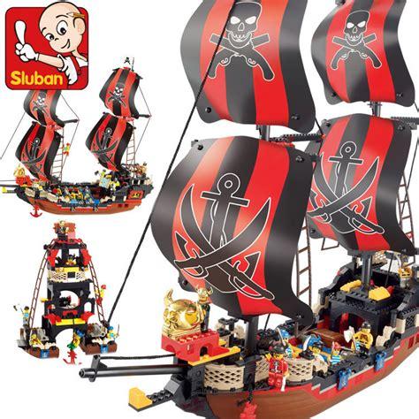 Lego City Series City Toys Kingdom Enlighten 1130 742pcs Brixboy lego chinaprices net